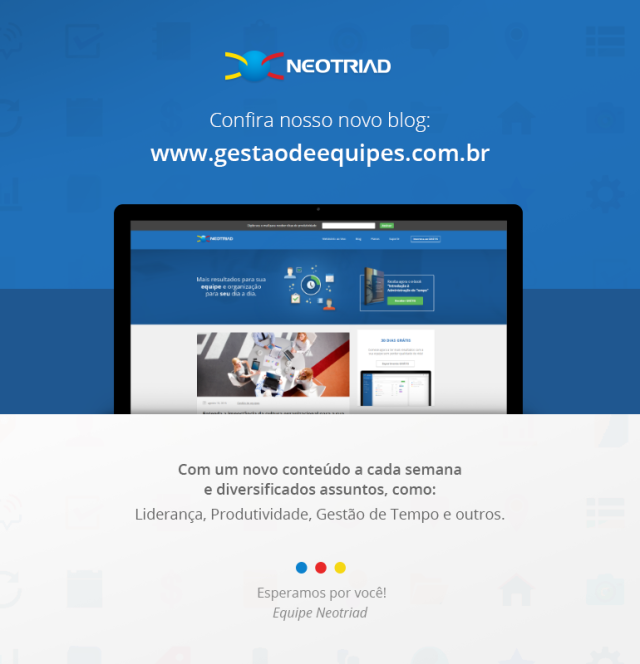 Banner-Blog-Neotriad-Wordpress